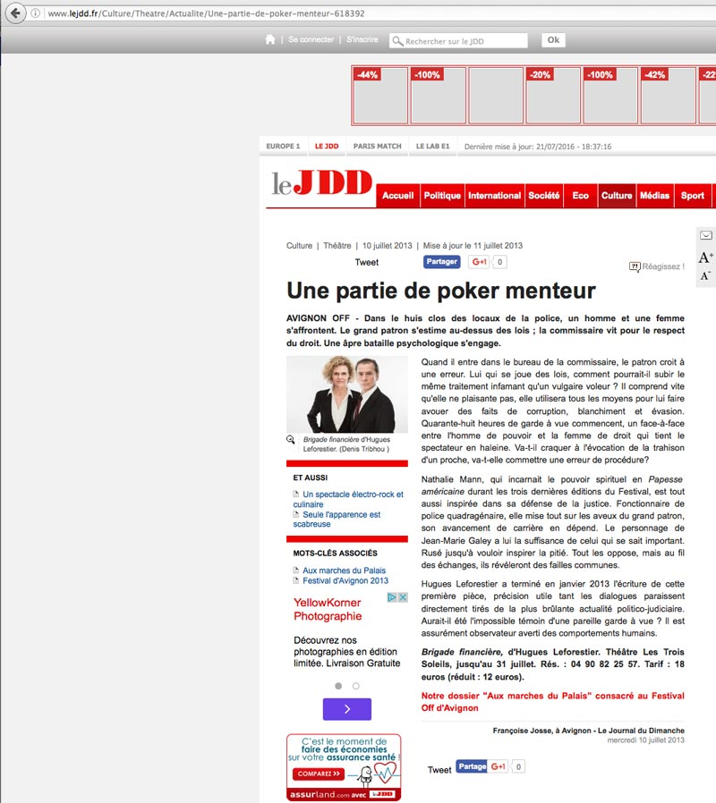 jdd_brigade_financiere