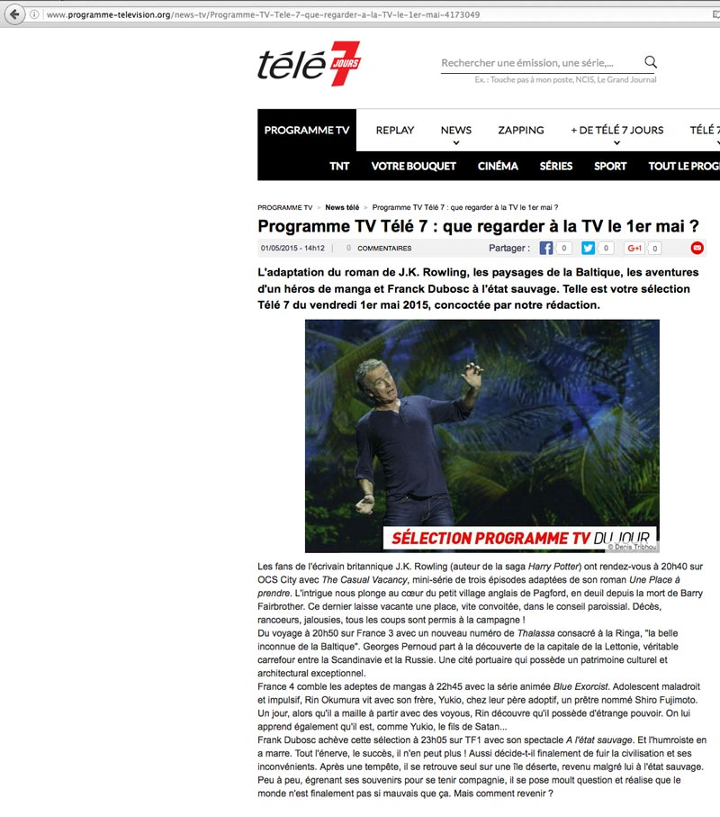 tele_7_jours_f_dubosc